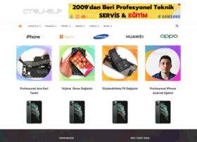 ctrlhelp.com
