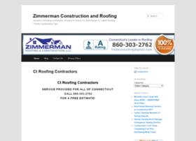 ctroofingcontractors.com