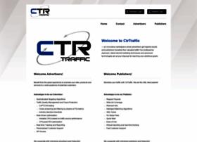 ctrtraffic.com