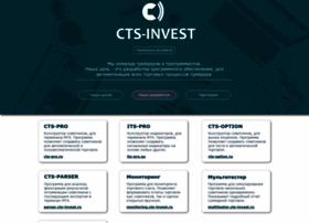 cts-invest.ru