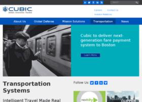 cts.cubic.com