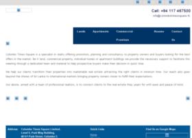 cts.zeeronsolutions.com