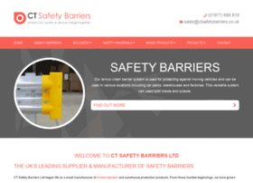 ctsafetybarriersltd.co.uk