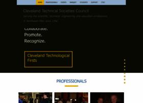 ctsc.org