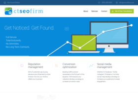 ctseofirm.com