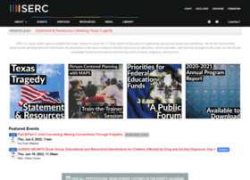ctserc.org