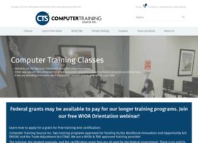 ctstraining.com