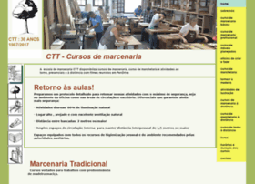 ctt.com.br