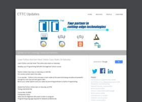 cttcnet.typepad.com