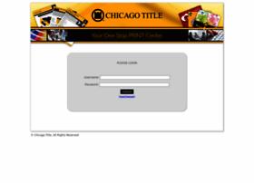 cttemarketing.corefact.com