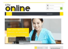 ctu-online.edu.ph
