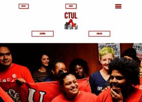 ctul.net