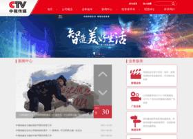 ctv-media.com.cn