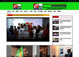 ctvnews24.com