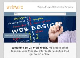 ctwebworx.com