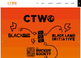 ctwo.org