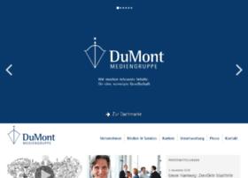 ctx.dumontsystems.de
