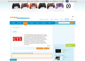 ctx.katalog-monitorow.pl