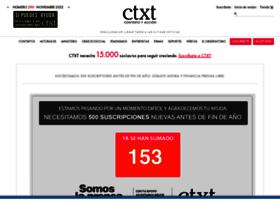 ctxt.es