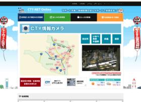 cty-net.ne.jp