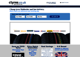 ctyres.co.uk