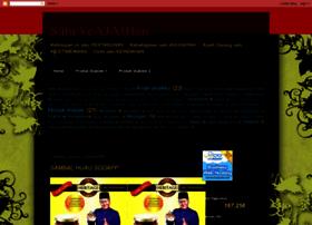 ctzura.blogspot.com