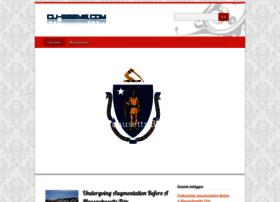 cu-seeme.com
