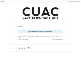 cuac.submittable.com