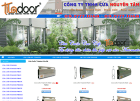 cuacuon24hgroup.com