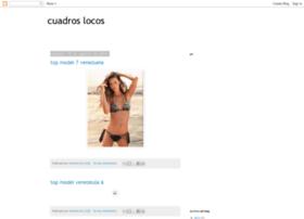 cuadroslocos.blogspot.com
