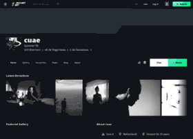 cuae.deviantart.com