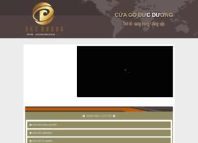 cuagoducduong.com