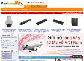 cuahangmayanh.com