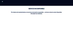 cualtis.com