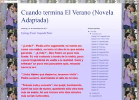 cuandoterminaelveranopyp.blogspot.com.ar