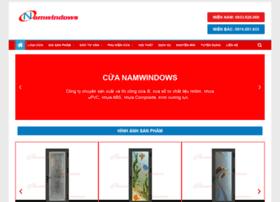 cuanhuanamwindows.com