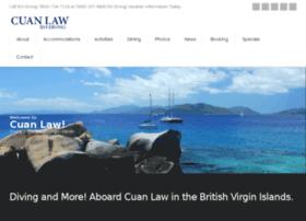 cuanlaw-diving.yovigo.com