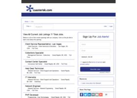 cuanswers.applicantpool.com
