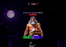 cuantas.net