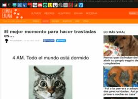 cuantogato.com