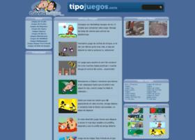 cuantosjuegos.com