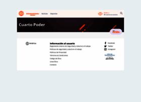 cuartopoder.com.pe