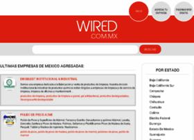 cuautitlan-izcalli.wired.com.mx