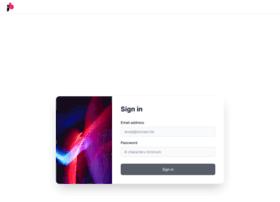 cuautla.infored.com.mx