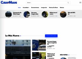 cubaenmiami.com