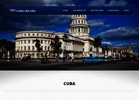 cubalink.org