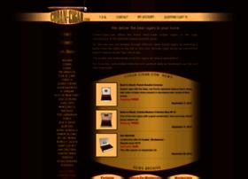 cuban-cigar.com