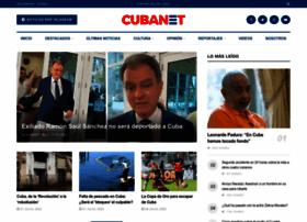 cubanet.org