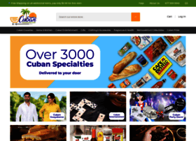cubanfoodmarket.com