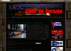 cubaniagriega.blogspot.com